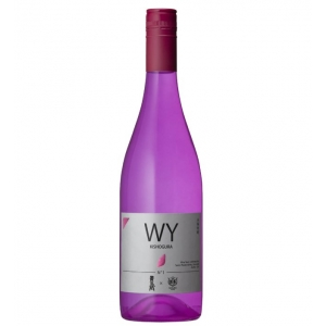 WY KISYOGURA No1 750ml